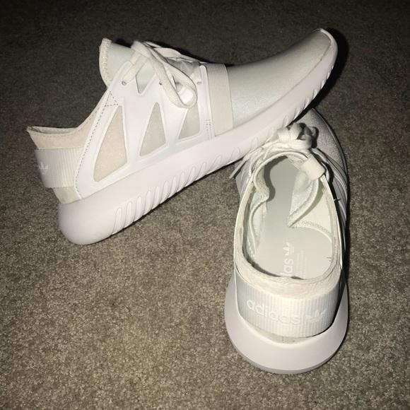 le adidas donne originali tubulare scarpa poshmark virale